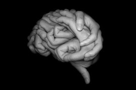 Основи психосоматики