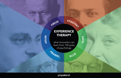 Psychotherapy-and-Design-for-Wellbeing