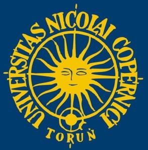 Коперника лого